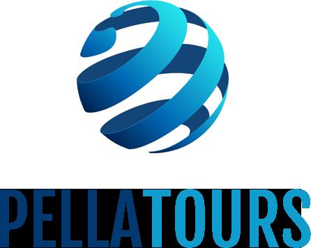 PELLA Tours